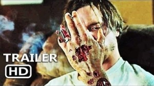 Video: THE UNSEEN Official Trailer (2018) Horror Movie